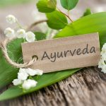 Best Ayurvedic Courses after 12th in India
